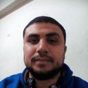 Karim Tolba