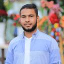 Mahmoud Elshayyah