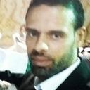 Tarek Rahali