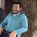 Khaled Saber