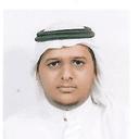 عبدالواحد الحمدي