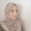 Faten Hamed