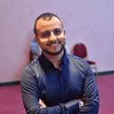 Wael Ben Taleb