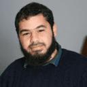 محمد رمضان محمد