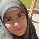 Sally Eltayeb