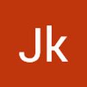 Jk Kol