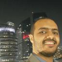Motasem Khalifa