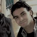 Mohamed Nagy