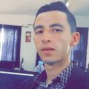 الحسين الزرزور