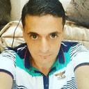 Eid Alhaloul