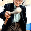 Nasser Boulouza