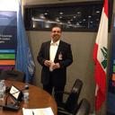 Ali AL Sawadi