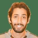 Ali Atef El Mazon
