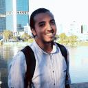 محمود بن محمد العشري