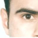 محمد لمجرد