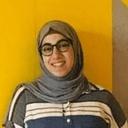 Saja Lahaleh