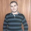 Mohammad Opada Albosh