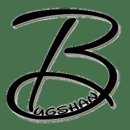 Mohammed Bugshan