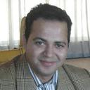 Abderrahmane Dakir