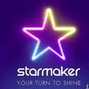 Moayad Stars Maker