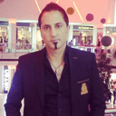 عمر عبد الجليل محمد