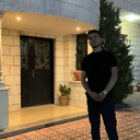 عمر عدوان