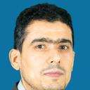 Falah Alsafady
