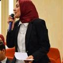 Eman Sobhi