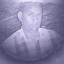 احمد مدكور