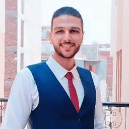 Khaled Salama