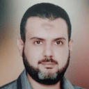 Ahmed Alghonimy