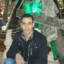 Abanoub Magdy