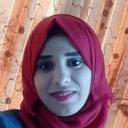 Doaa Alastal