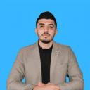 عبدالله المساعيد