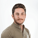 Arkan Haddad