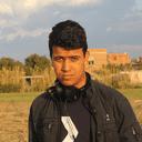 Hamadi Hachemi