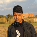 zeroone - Hamadi Hachemi