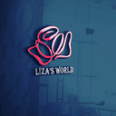 World Lizas