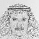 Ali Almanee