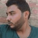 Omar Sallam