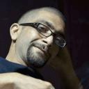 أحمد سعيد العطار