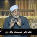 عبدالله سليمان