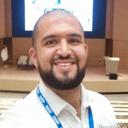 Dr Ali Haddou