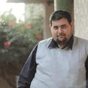 محمد توحيد محمد زكي