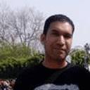Mostafa Zakaria