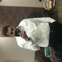 Ahmed Alas