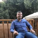 Mohamed Ezzeldeen