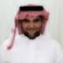 Omar Maowdhah
