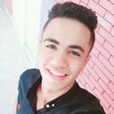 Mohamed Elkamary
