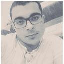 JETO - عبدالرحمن المهدي
